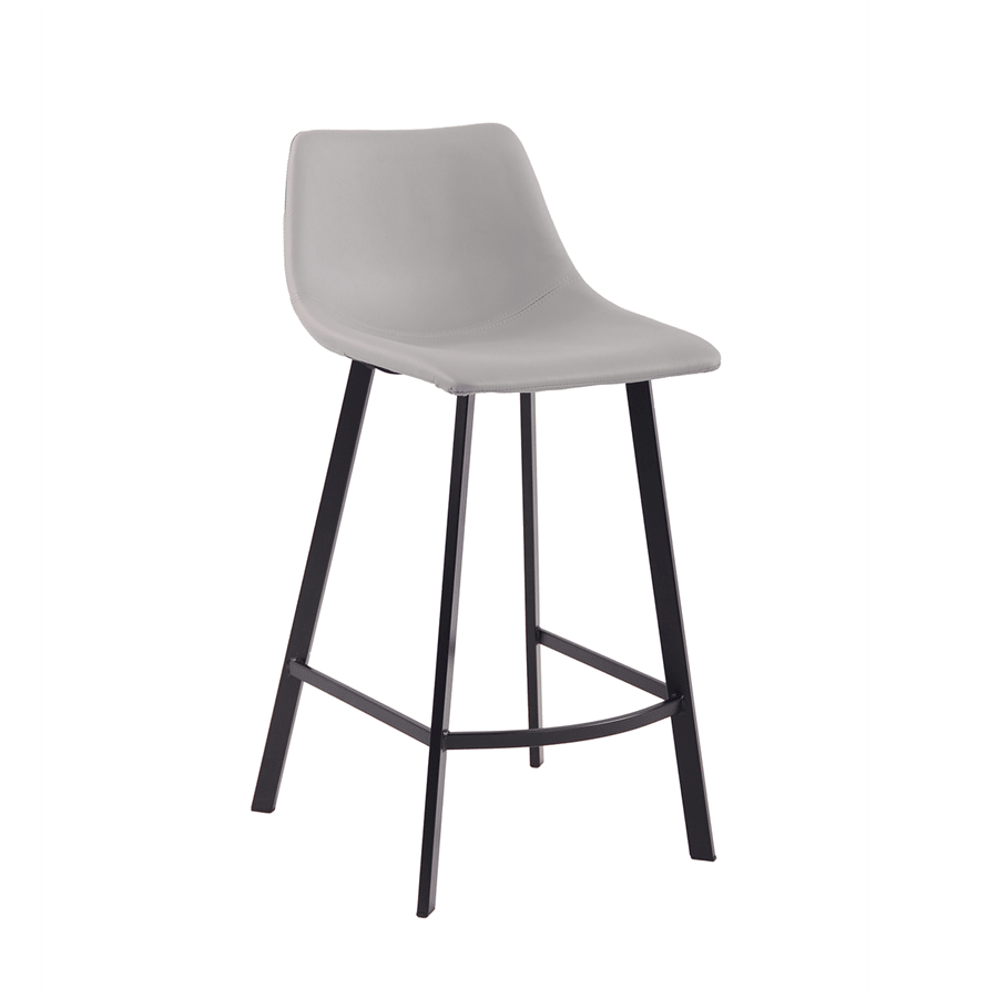 כסא בר מעוצבים דגם מלניה