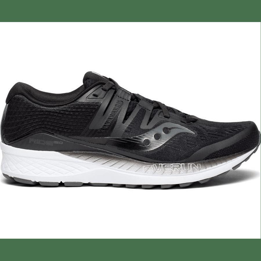 נעלי ריצה Ride ISO