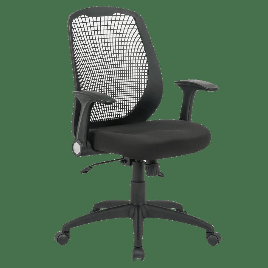 כסא מחשב מיץ'