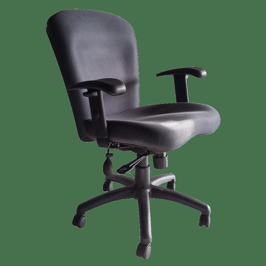 כסא מחשב דגם קמפוס