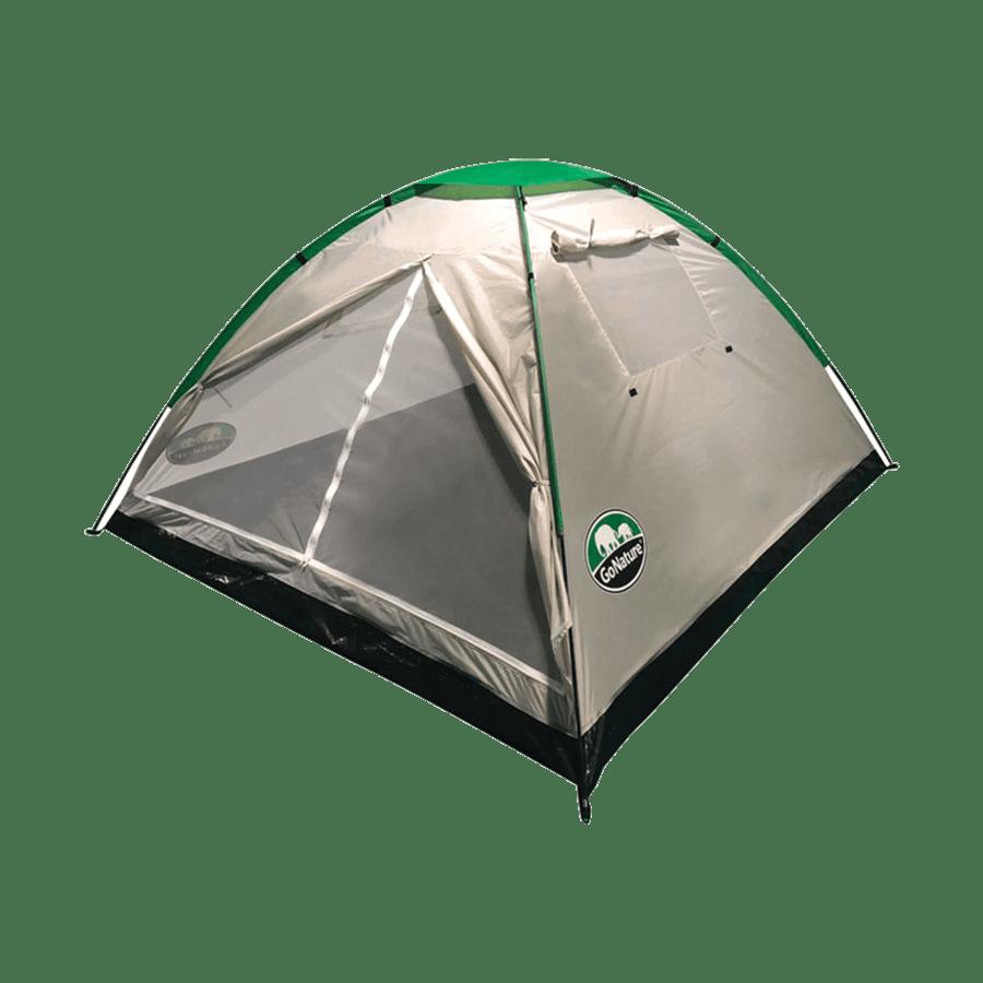 אוהל 4 amigo