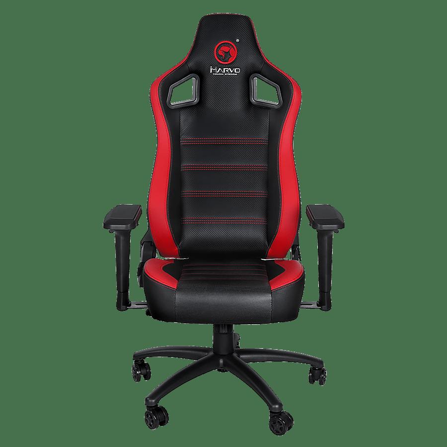 כסא גיימינג CH118