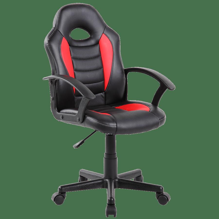 כיסא גיימרים מתכוונן