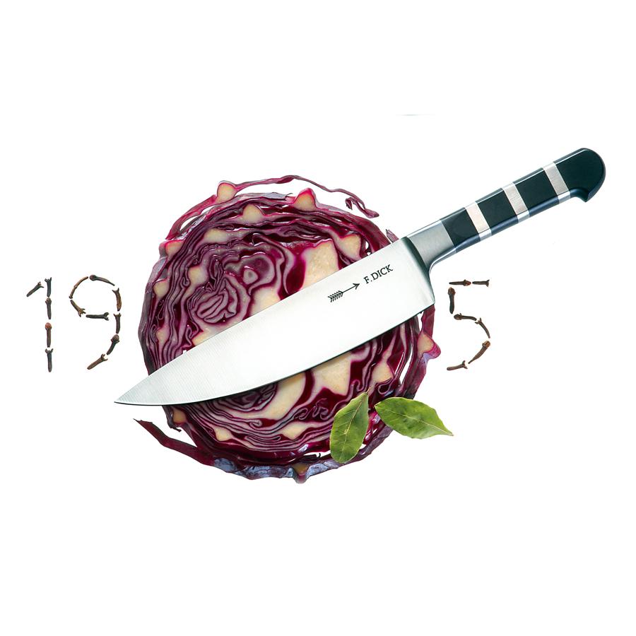 סכין סנטוקו חריצים 1905