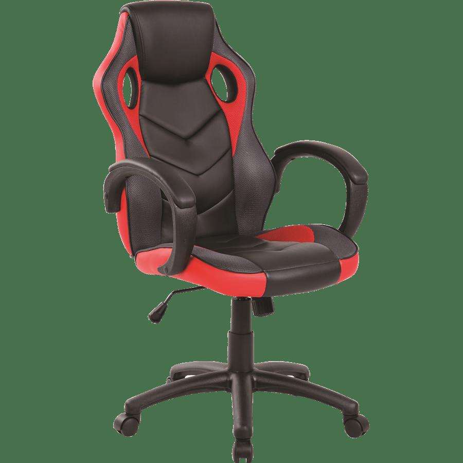 כיסא גיימרים מתכונן מקס