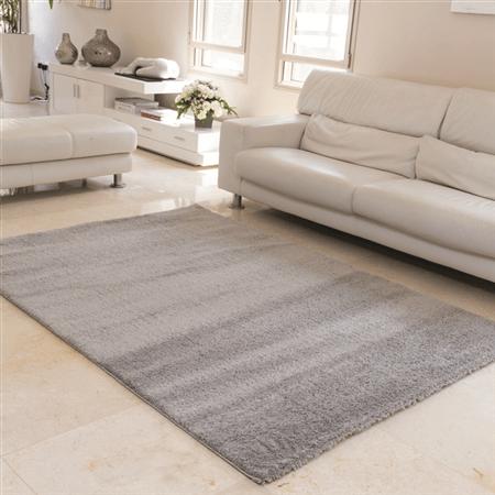 שטיח מיקרו שאגי