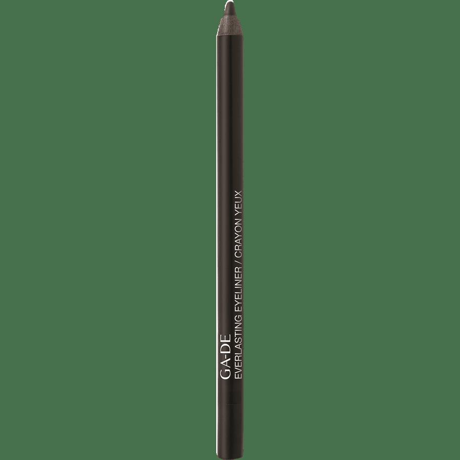 עפרון עיניים עמיד 300