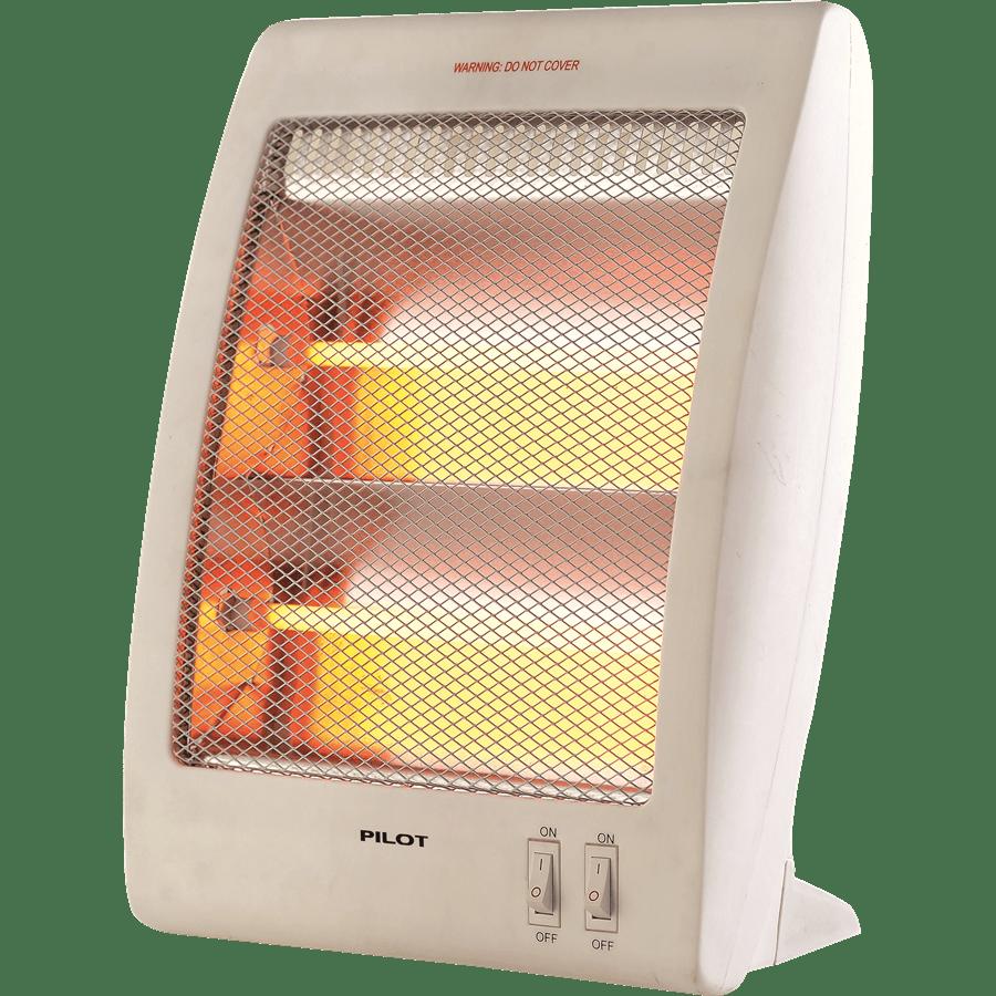 תנור קוורץ 800W