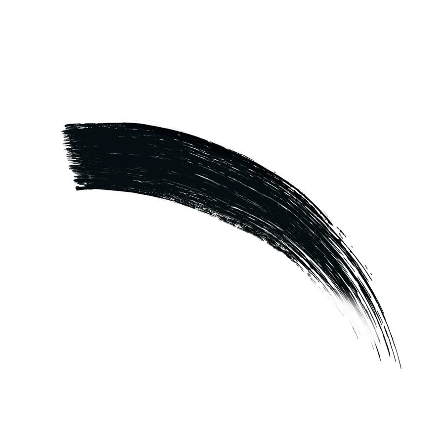 מסקרה פרדייז שחורה 01
