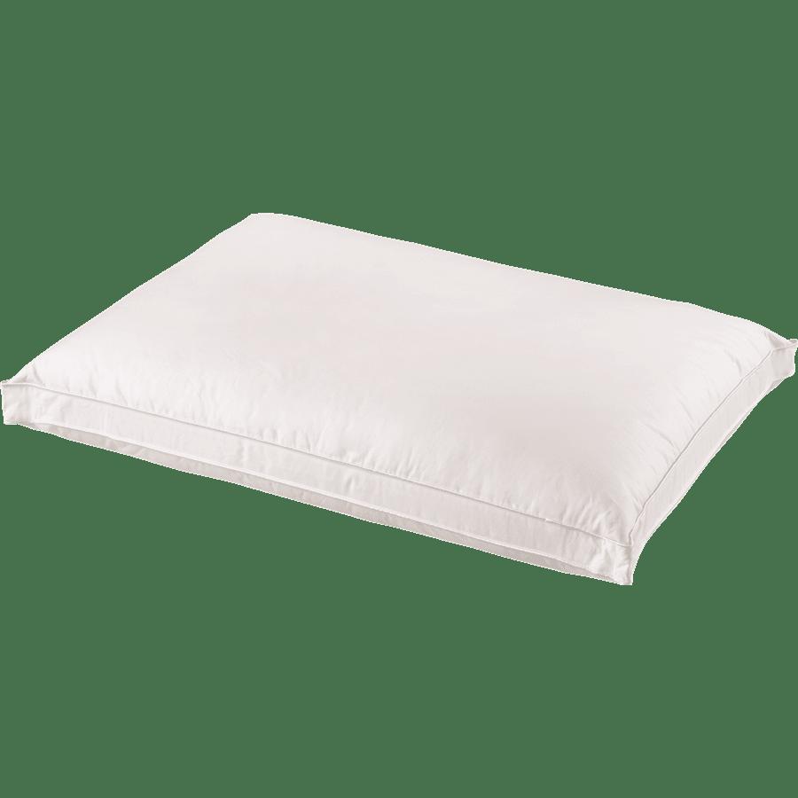 כרית שינה 3 שכבות