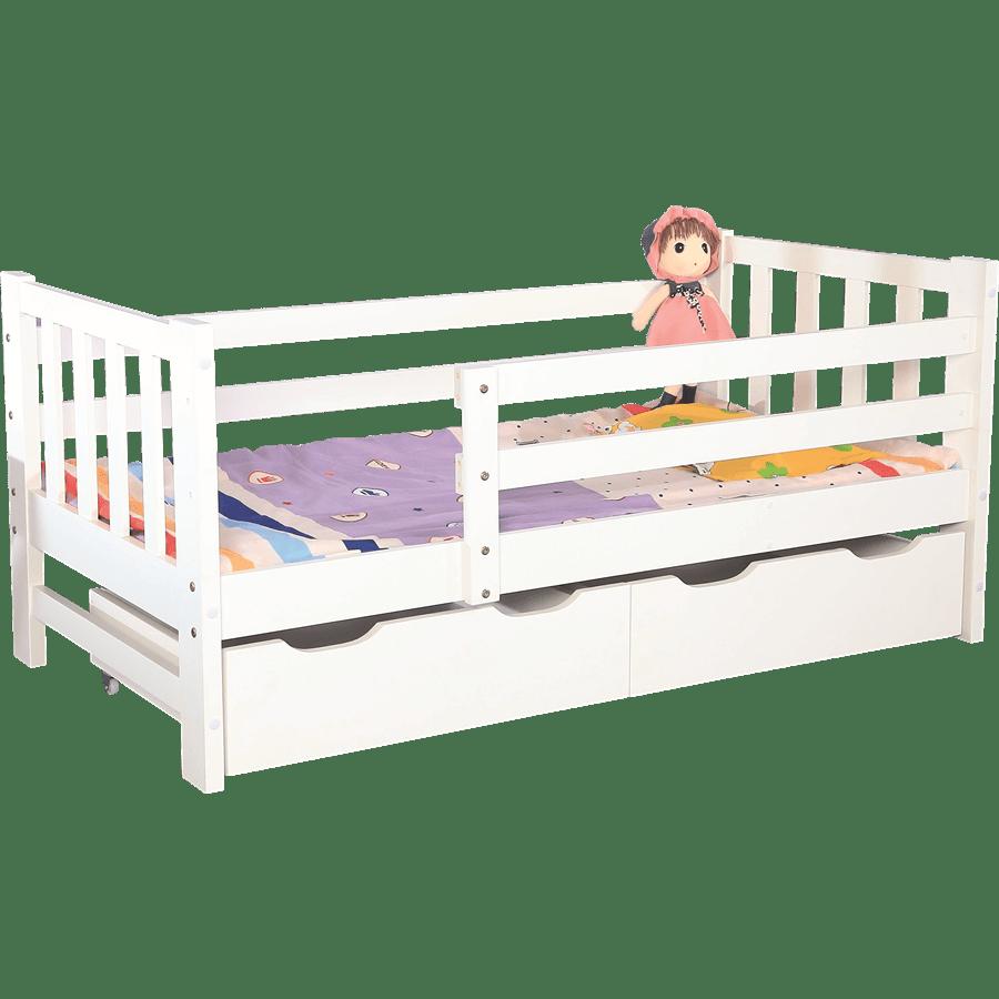 מיטת ילדים כולל מזרן