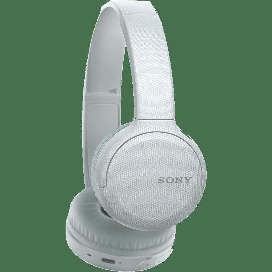 אוזניות BT WH-CH510W
