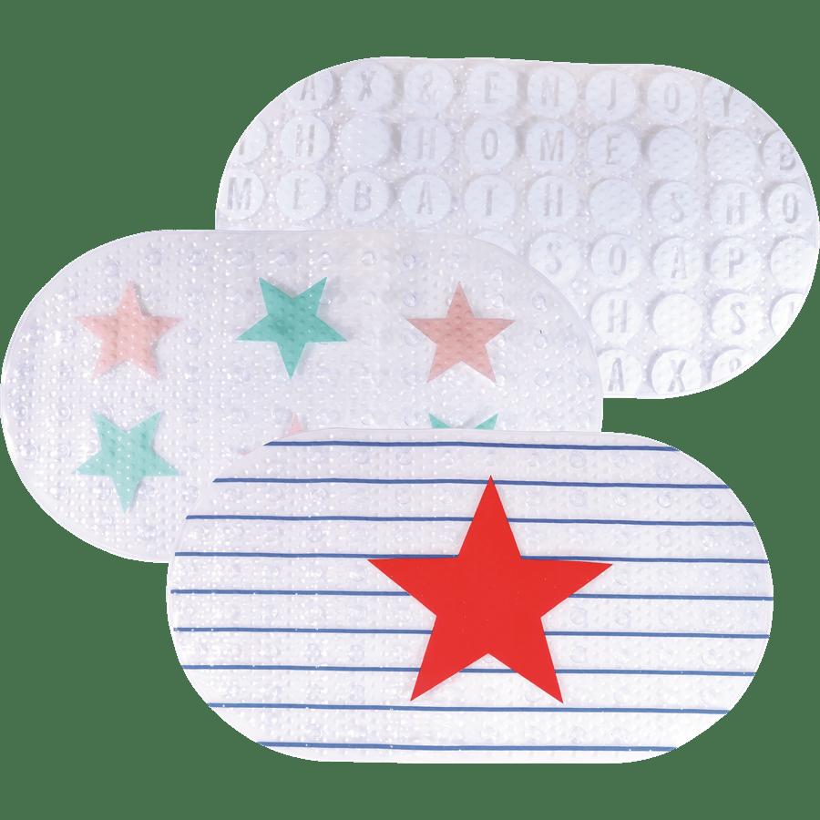 שטיח פי וי סי