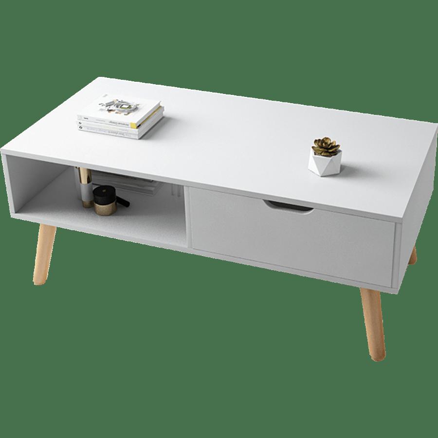 שולחן STANFORD+מזנון
