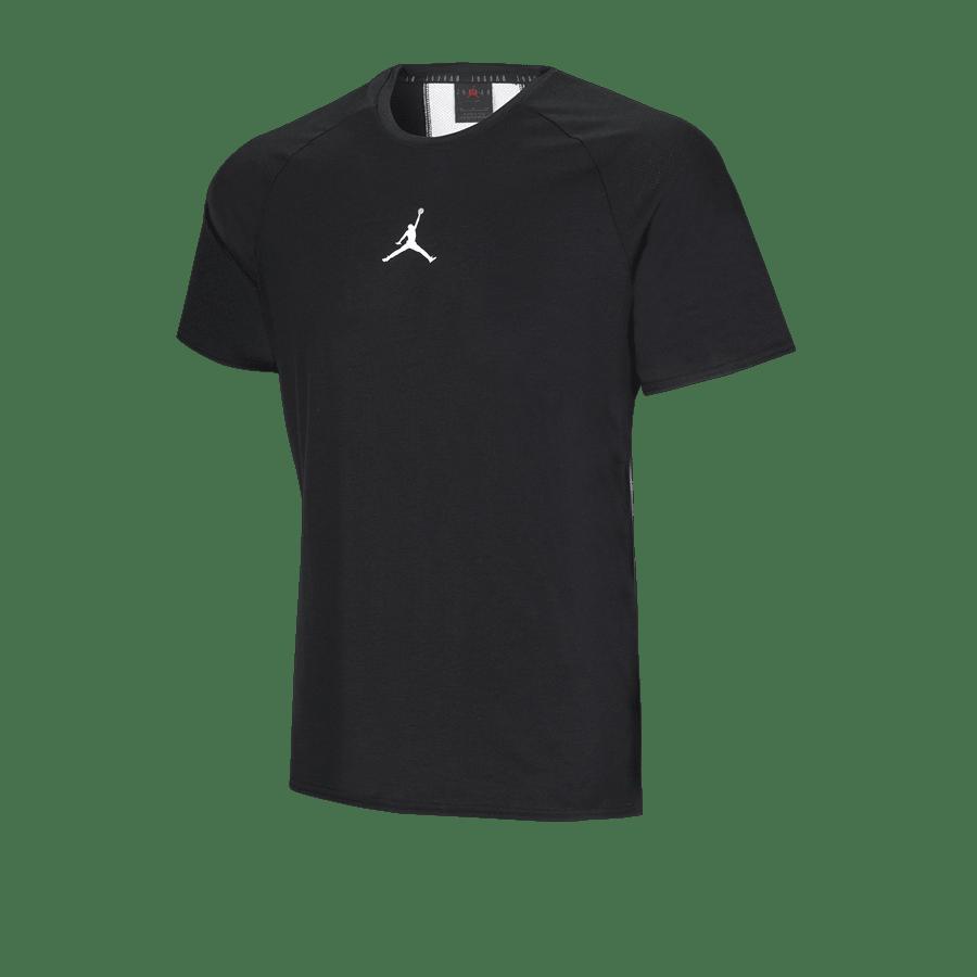 M J 23Alpha S/S חולצת טי