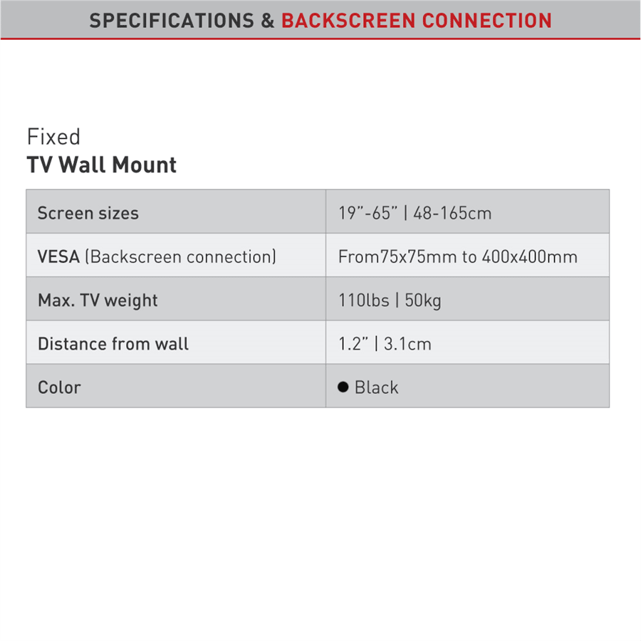 זרוע ברקן עד39 נעילה קפי