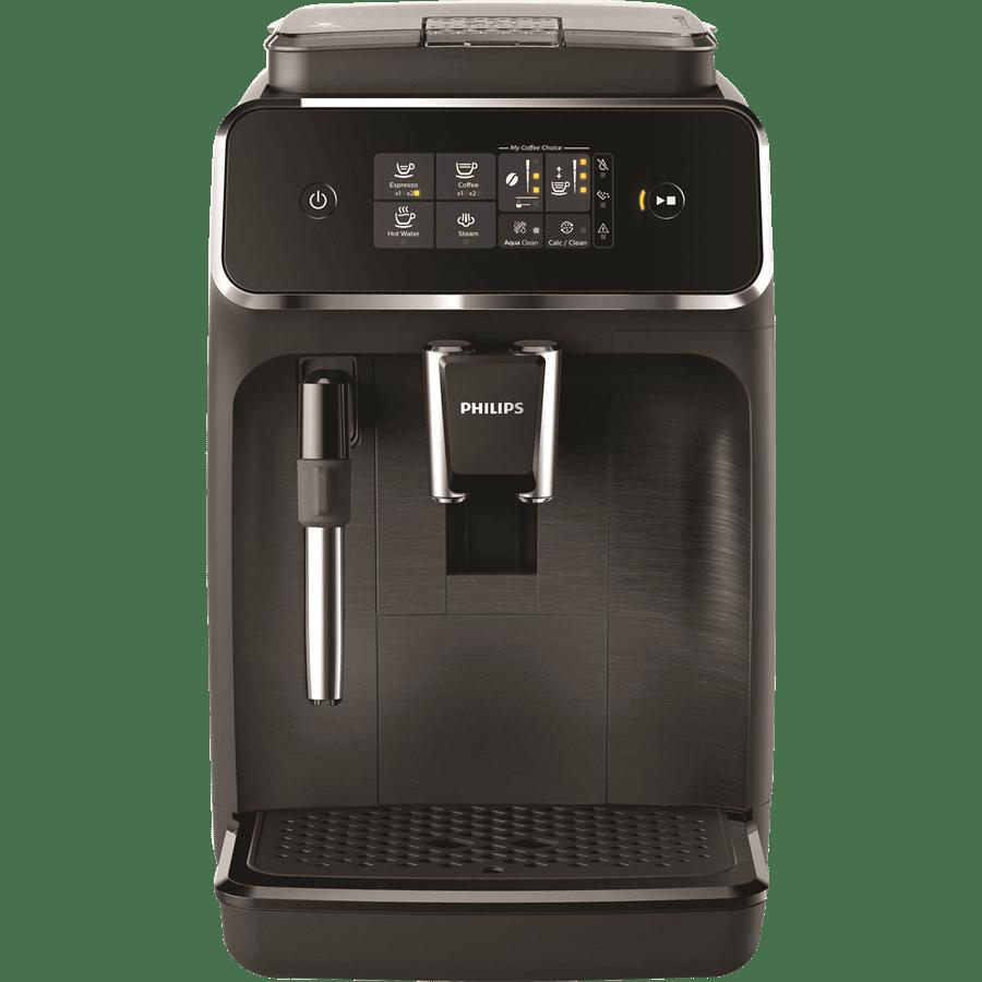 מכונת קפה EP2220/10