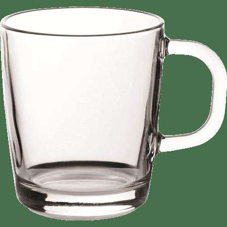 מאג זכוכית מונקו