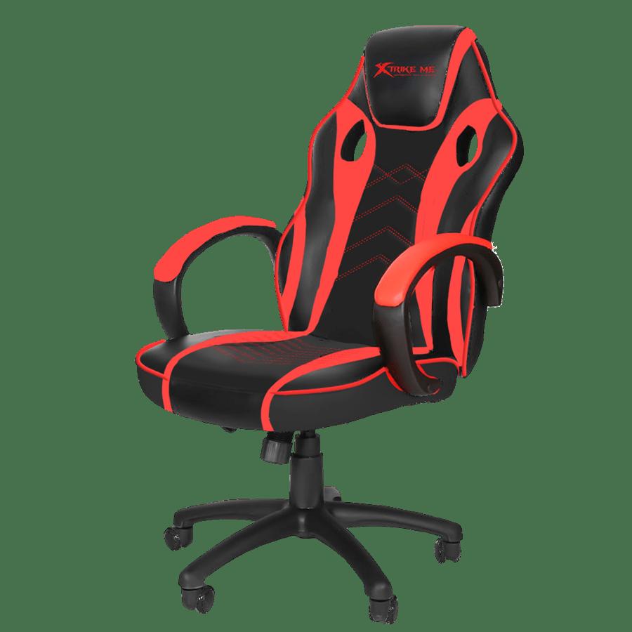 כיסא ארגונומי לגיימרים
