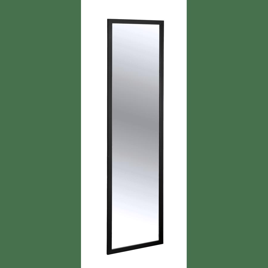 מראה לדלת/קיר