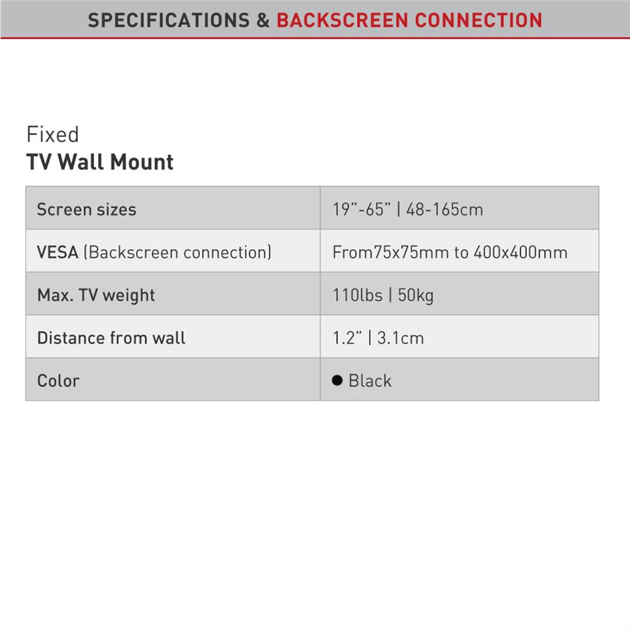 זרוע ברקן 29-65 נעילה קפ