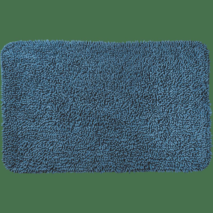 שטיח שניל