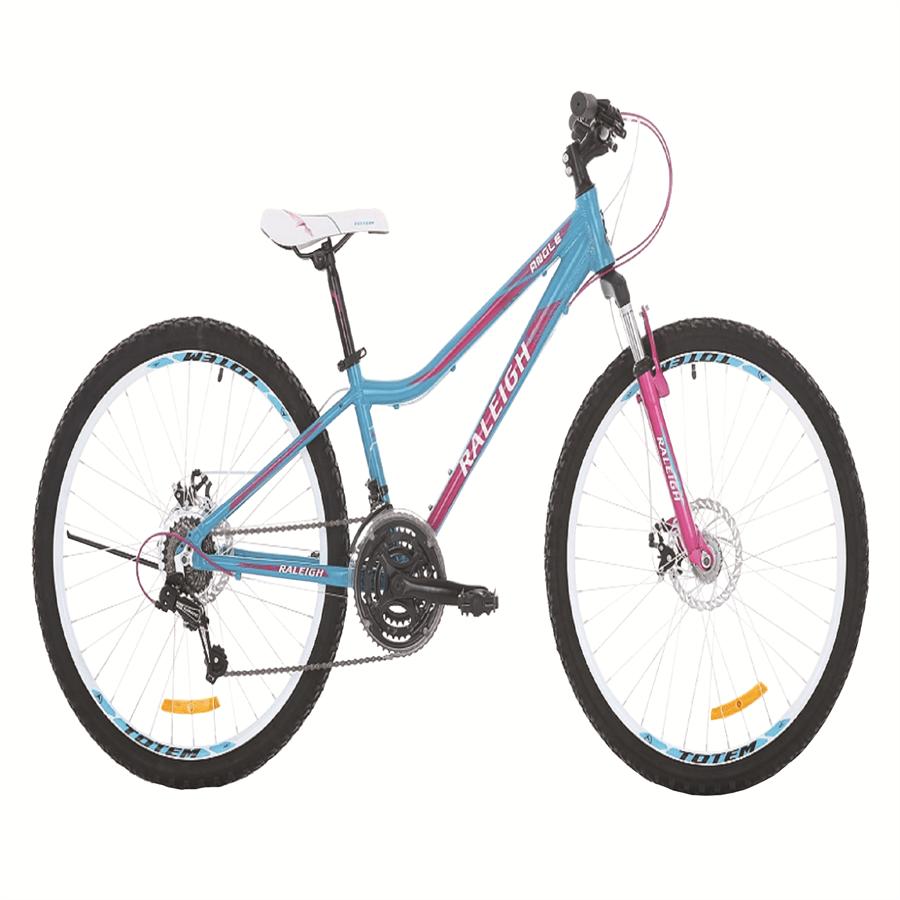"""אופניים הרים 24"""" 224 DIS"""