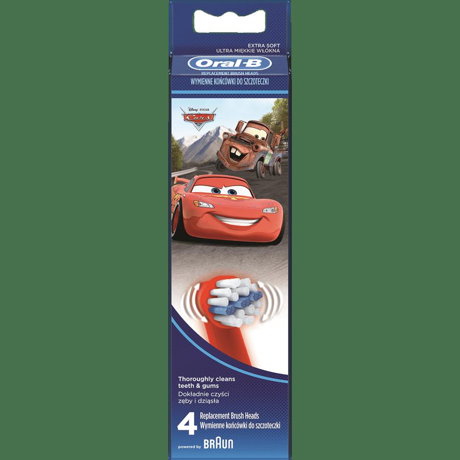 ראשי מילוי- מכוניות
