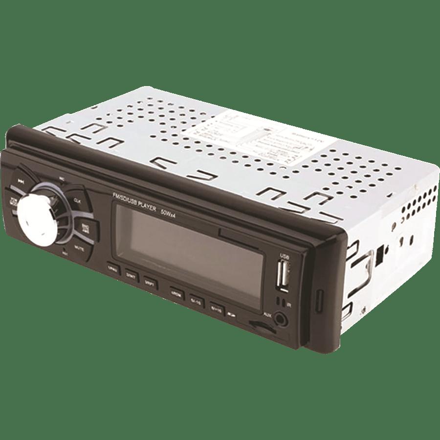 רדיו USB בלוטוס