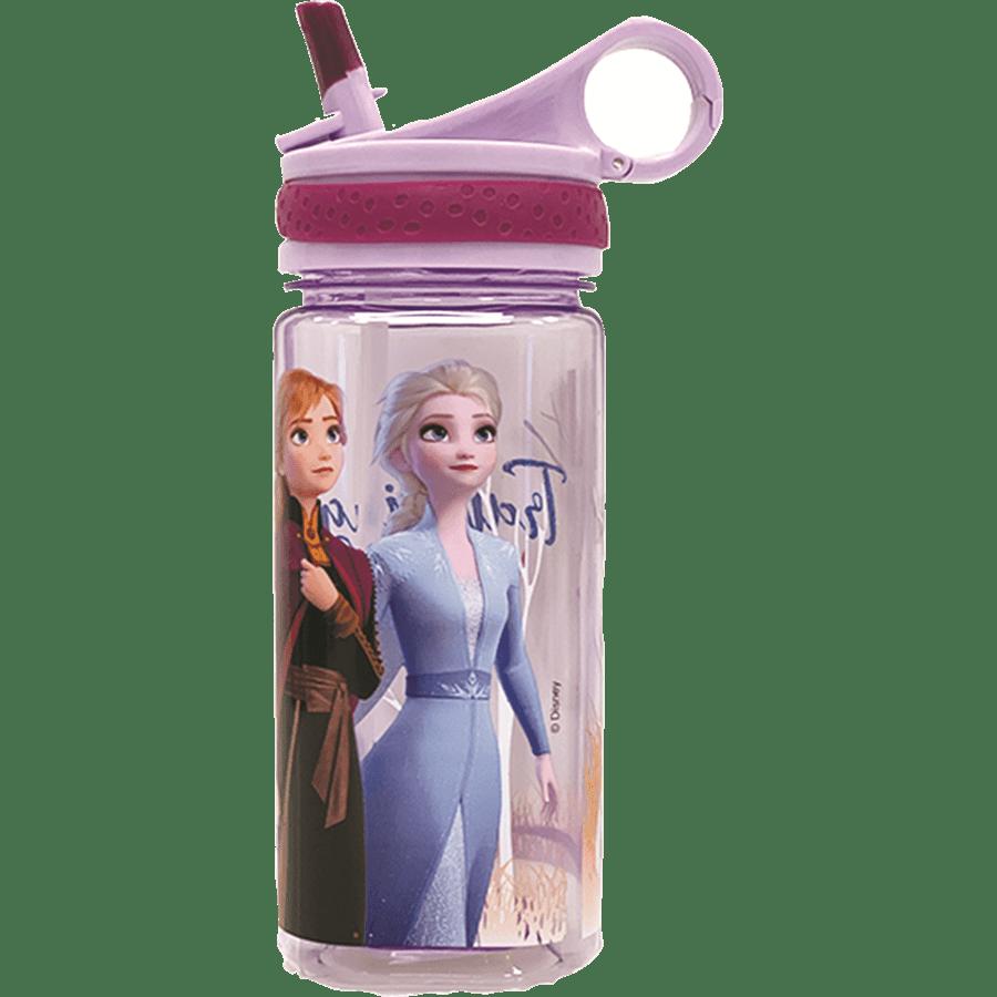 בקבוק טריטן קליפס פרוזן