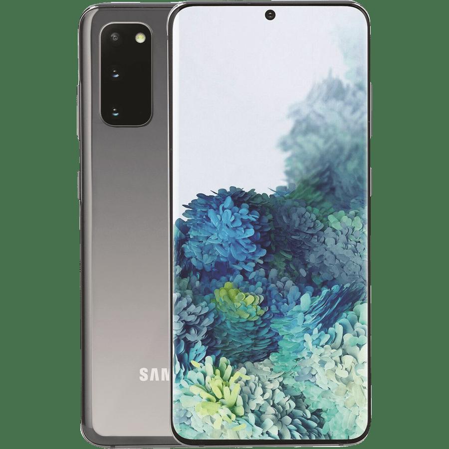 Samsung Galaxy S20 + 128