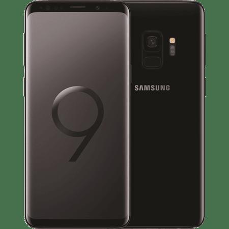 Samsung Galaxy S9 64G