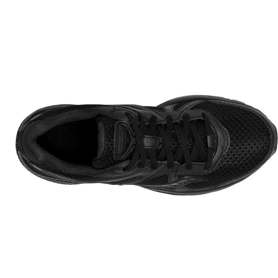 נעלי ריצה Cohesion 11
