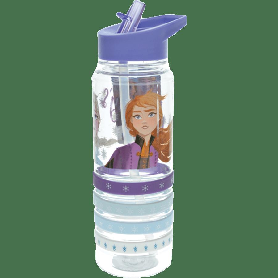 בקבוק טריטן צמיד פרוזן 2