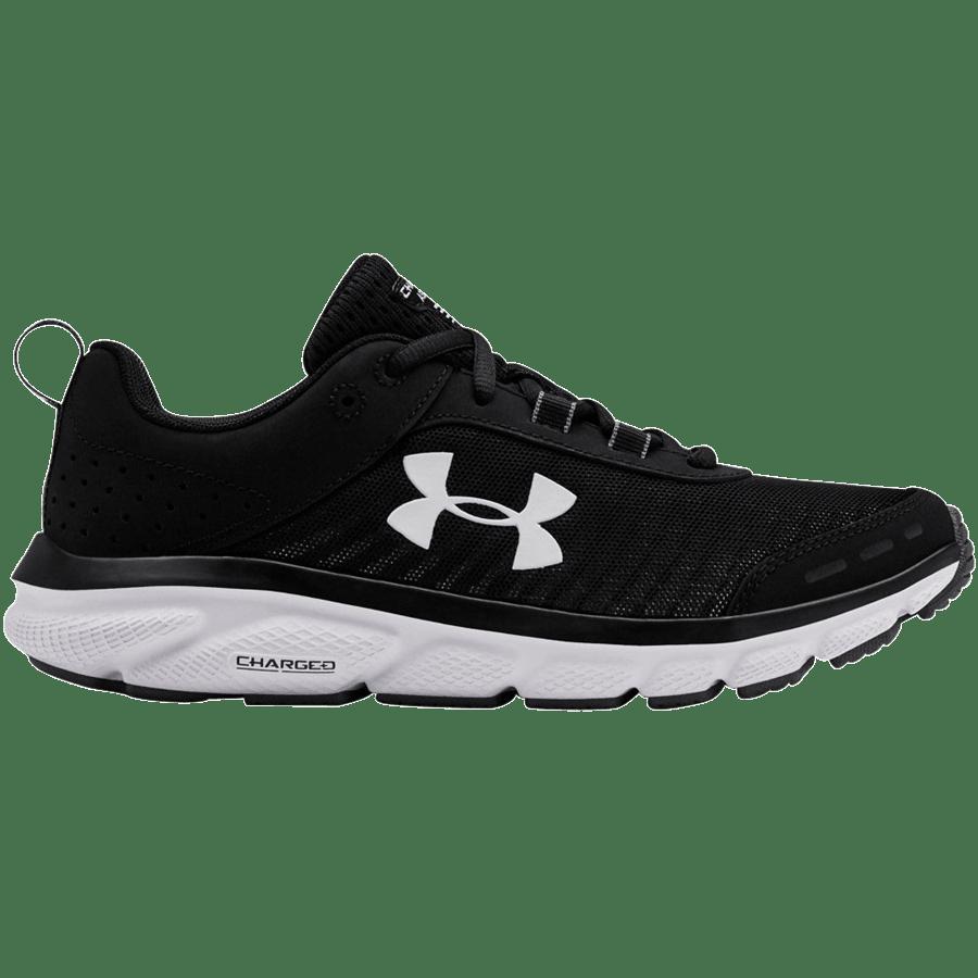 Charged Assert נעלי ריצה