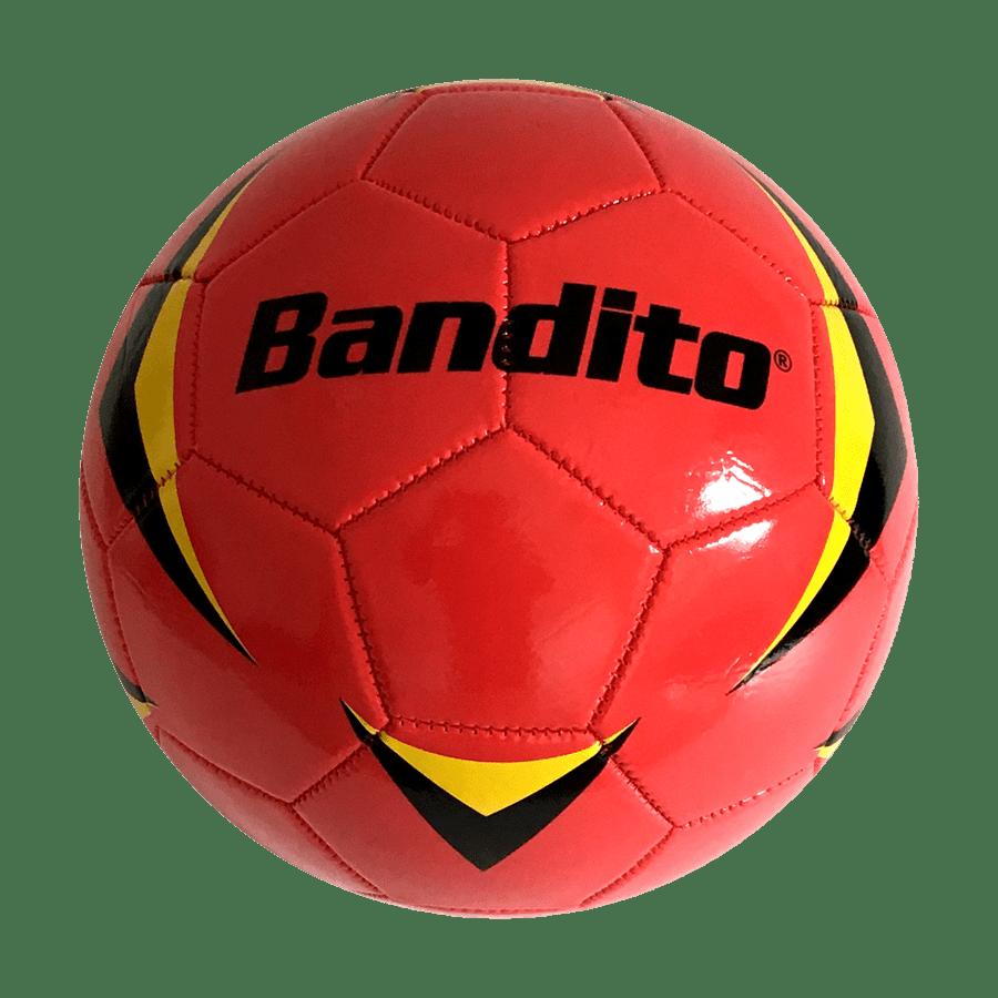 כדור כדורגל 5 BANDITO