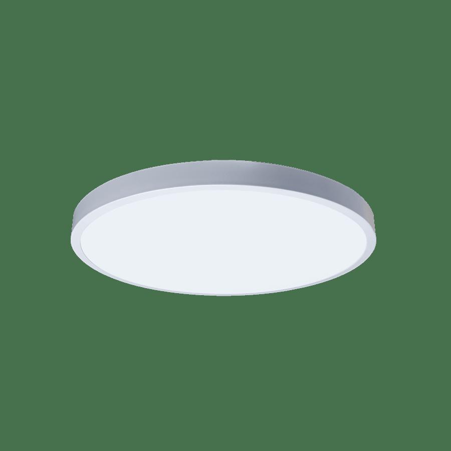 FSELGT60WRC מנורת