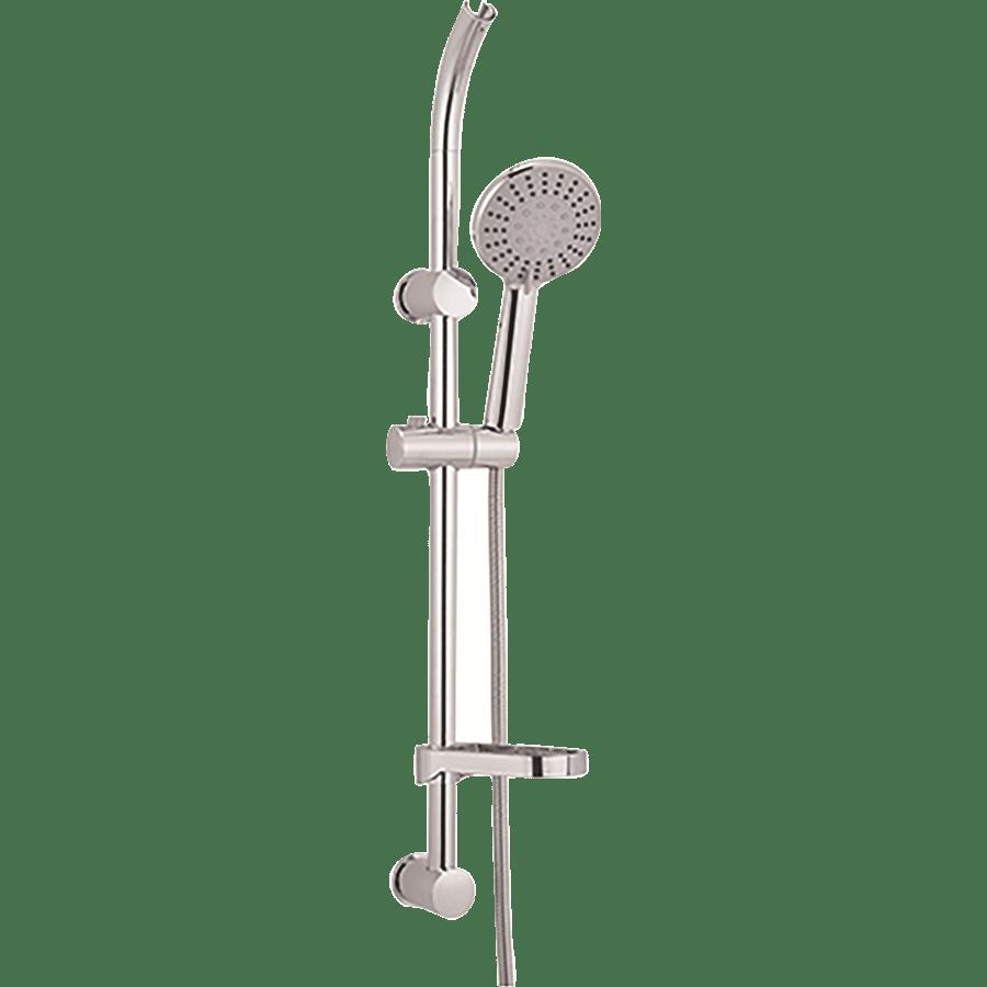 מערכת תליה למקלחת 5 מצבי