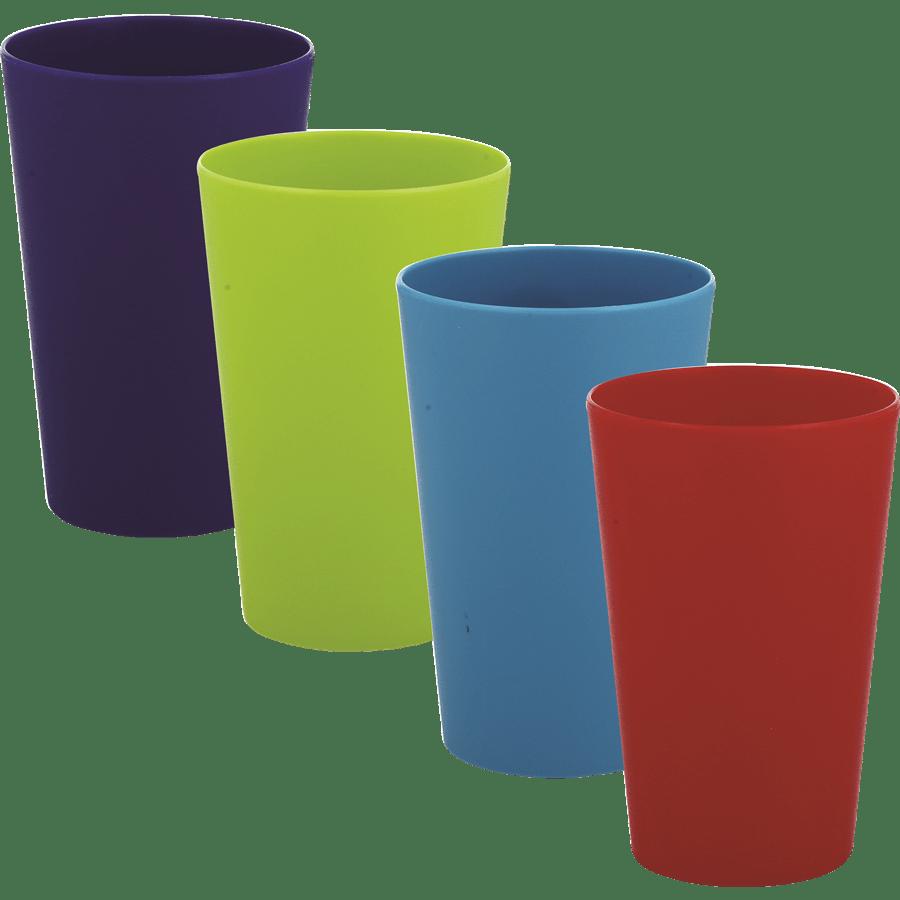 כוס מודרנית