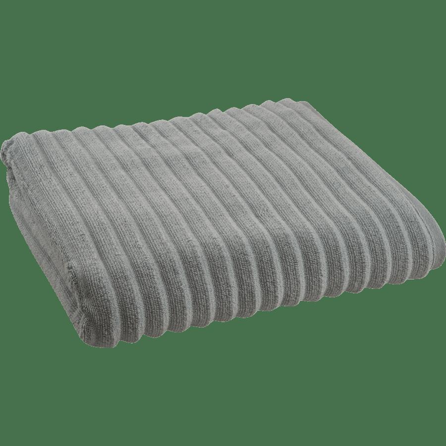 מגבת רחצה ענק פרימיום