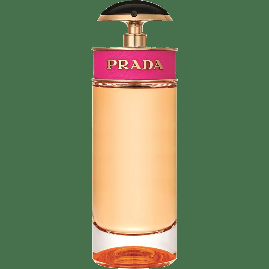 פראדה קנדי א.אדפ