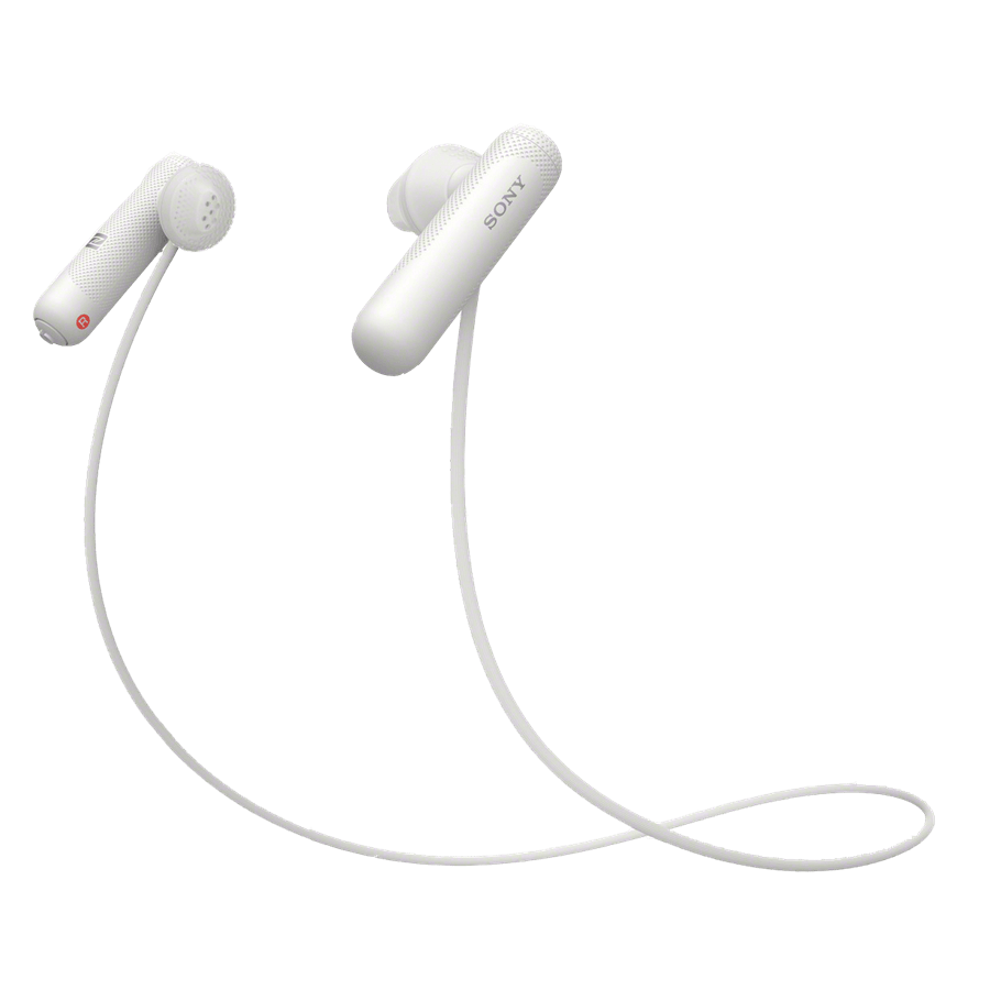 אוזניות ספורט BT WI-SP50