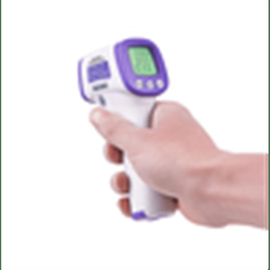 מד חום HW302