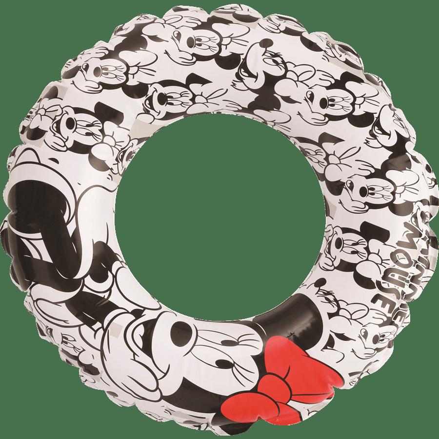 גלגל ים