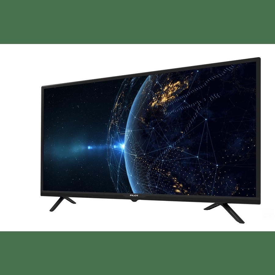LED 32 SMART HD
