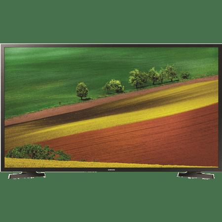 LED 32 HD TV