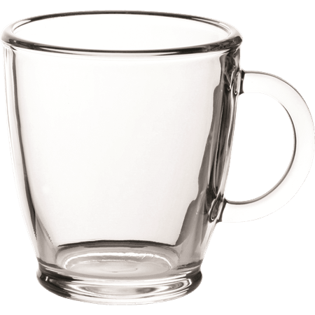 מאג זכוכית יוליוס