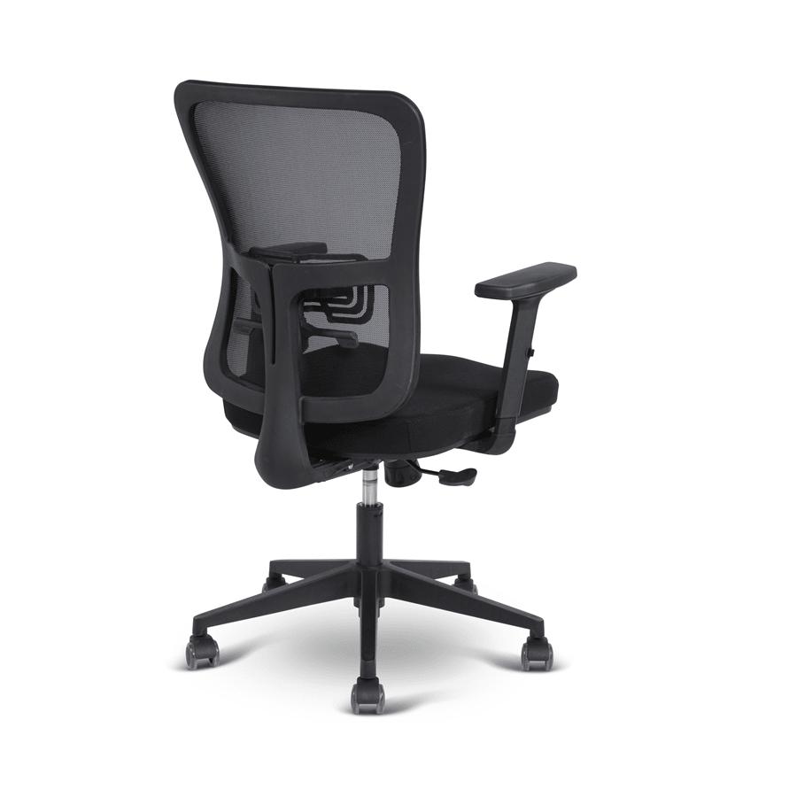 כסא מחשב דיפלומט