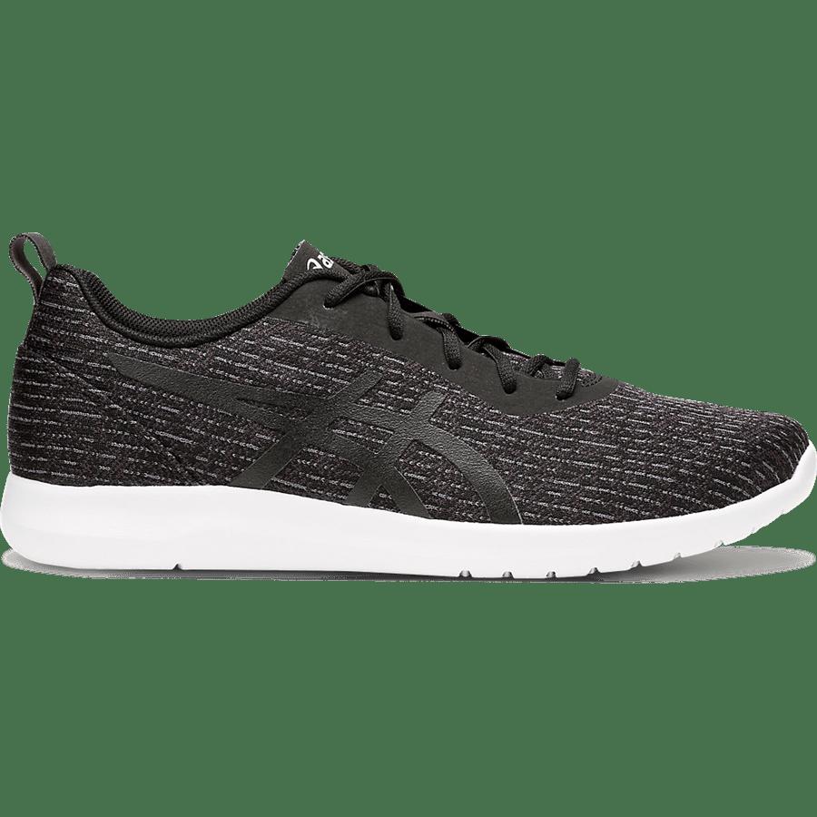 נעלי ריצה Kanmei 2
