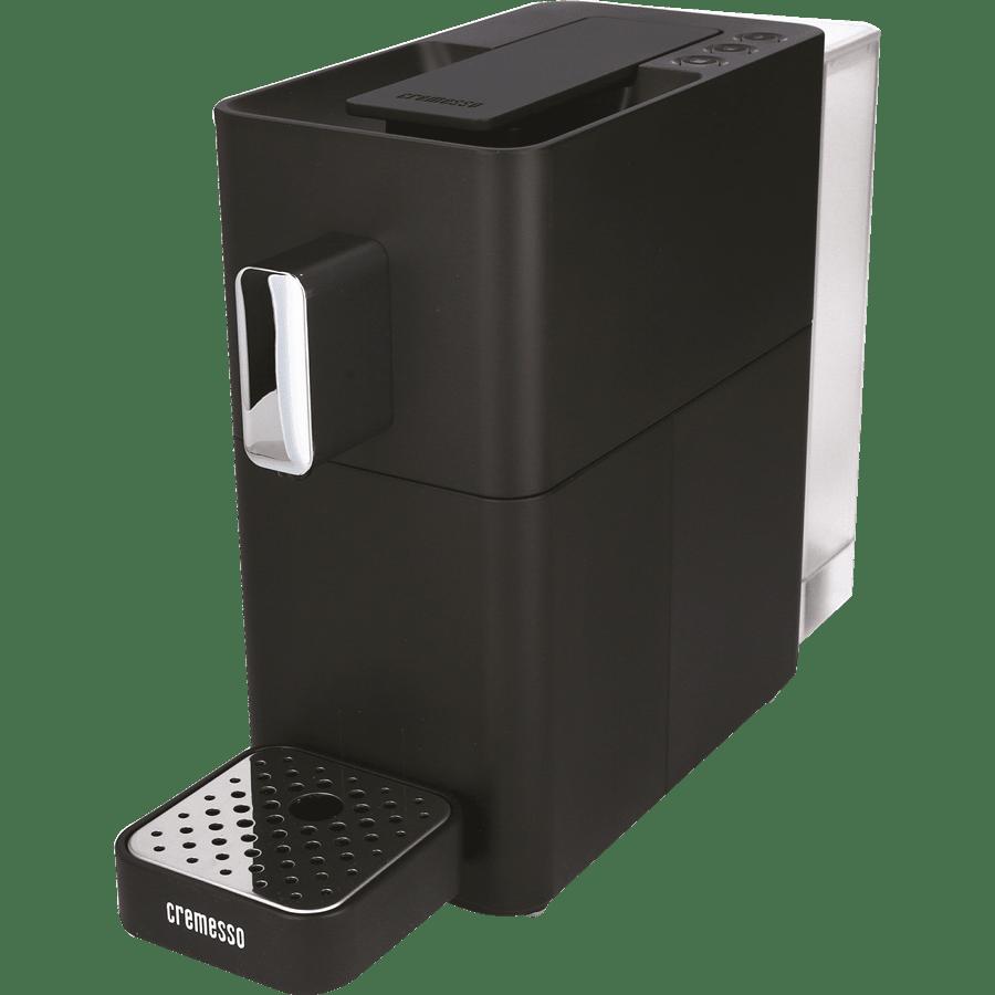 מכונת קפה EASY